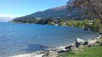 Private Tour or Transfer to Queenstown, Christchurch, Private Sightseeing Tours