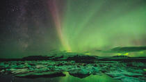 Northern Lights Super Jeep Hunt - With a little extra, Reykjavik, 4WD, ATV & Off-Road Tours