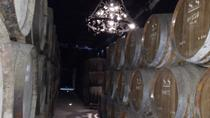 Discover the history and flavors of the best winery's of Lisbon Region, Lisbon, Wine Tasting &...