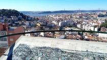 LGBT Lisbon Discover the best views