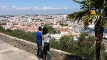 Pack The beauty of Central Portugal, Lisbon, Multi-day Tours
