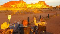 Chambers Pillar and Rainbow Valley Private Tour from Alice Springs, Alice Springs, Private ...