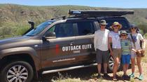 Private West MacDonnell Ranges Full Day Tour from Alice Springs, Alice Springs, Private Sightseeing ...