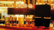 Vienna Craft Beer Tasting Tour, Vienna, Beer & Brewery Tours