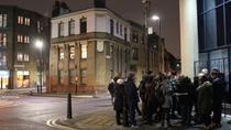 2-Hour Jack the Ripper Guided Walking Tour in Whitechapel, London, London, Walking Tours