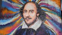 Private Shakespeare London Walking Tour, Londen, Wandeltochten