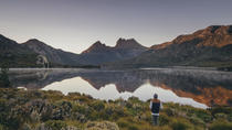 Cradle Mountain Guided Day Trip from Burnie, Tasmania, Day Trips