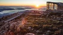 Five of Hobart's Best In One Day, Hobart, Cultural Tours