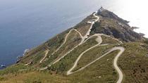 Galicia's Death Coast Day Trip from Santiago, Santiago de Compostela, Day Trips