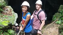 Window Cave and Indian Cave private tour with an archaeologist as guide, Arecibo, Private...