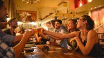 Prague Craft Beer Tasting Tour, Prague, Beer & Brewery Tours