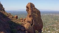 Phoenix Day Tour, Phoenix, Bus & Minivan Tours