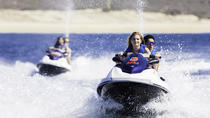 Waverunner Adventure in Los Cabos, Los Cabos, Waterskiing & Jetskiing