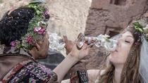 Andean Wedding Basic Mode, Cusco, Wedding Packages