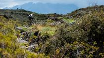 Papallacta Bikes, Quito, Bike & Mountain Bike Tours