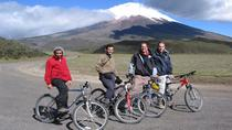 Paramo Journeys, Quito, Multi-day Tours