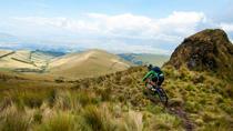 Quilotoa Bikes, Quito, Bike & Mountain Bike Tours