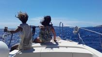 Crewed power boat rental from Split, Split, Boat Rental