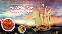 NATIONAL DAY CRUISE, Singapore, Day Cruises