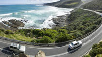 The Unique Great Ocean Road - English Speaking Guide, Melbourne, Cultural Tours
