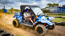 Victoria Buggy Driving Adventure, Victoria, 4WD, ATV & Off-Road Tours