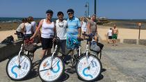 Bike Tour of Cádiz(1hr), Cádiz, Bike & Mountain Bike Tours