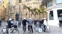 Bike Tour of Málaga (1hr), Malaga, Bike & Mountain Bike Tours