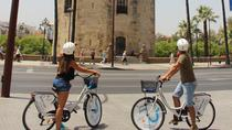Bike Tour of Sevilla (1hr), Seville, Bike & Mountain Bike Tours
