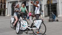 Premium Bike Tour of Cádiz (2hr), Cádiz, Bike & Mountain Bike Tours