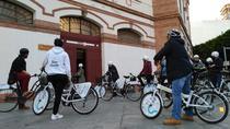 Premium Bike Tour of Málaga (2hr), Malaga, Bike & Mountain Bike Tours