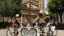 Premium Bike Tour of Sevilla (2hr), Seville, Bike & Mountain Bike Tours