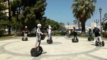 Premium Segway Tour Cádiz (2hr), Cádiz, Cultural Tours