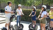 Premium Segway Tour Sevilla (2hr), Seville, Cultural Tours