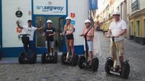 Private Segway Tour Cádiz (2hr), Cádiz, Cultural Tours