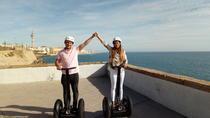 Segway Tour Cádiz (1hr 15min), Cádiz, Cultural Tours
