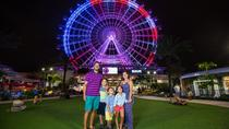 The Coca-Cola Orlando Eye Admission, Orlando, Sightseeing Passes