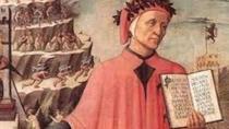 Dan Brown's Inferno private tour in Florence - Follow Robert Langton's tracks