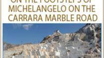 Private Shore Excursion From Livorno To Carrara- David Marble Quarries and Pisa, Livorno, Ports of...