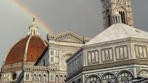 Private Shore Excursion From Livorno to Florence and Pisa, Livorno, Ports of Call Tours
