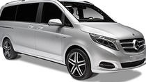 Shared Arrival Transfer from Florence Airport to Florence Hotels - since 1990, Florence, Airport & ...