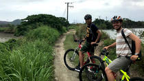 Countryside Bike Tour, Hong Kong SAR, Bike & Mountain Bike Tours