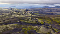 Small-Group Day Tour to Lakagigar by Super Jeep from Klaustur, South Iceland, 4WD, ATV & Off-Road ...