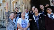 1.5-Hour Cambridge and Cambridge Colleges Walking Tour, Cambridge, Historical & Heritage Tours