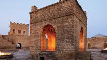 Ateshgah and Yanar Dag, Baku, Day Trips