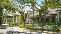 Fort Lauderdale Historical Tour, Fort Lauderdale, Historical & Heritage Tours