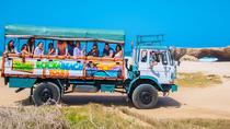 Aruba's Northside Adventure Tour, Aruba, 4WD, ATV & Off-Road Tours