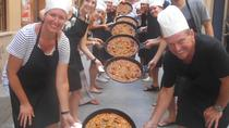 Valencia Paella Afternoon Cooking Class, Valencia, Cooking Classes