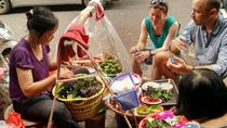 4-Hour Vietnamese Street Food Tour from Hanoi Cooking Centre , Hanoi, Street Food Tours