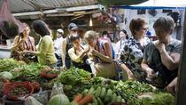 Half-Day Hanoi Chau Long Market Tour with Lunch, Hanoi, Market Tours