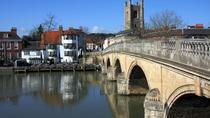 South West Experience 5 day (Small Group) tour from London, London, Multi-day Tours
